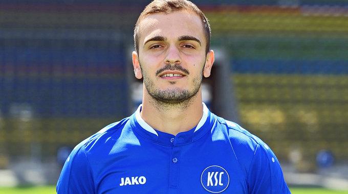 Profile picture of Ylli Sallahi