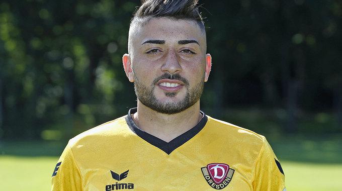 Profilbild vonAias Aosman