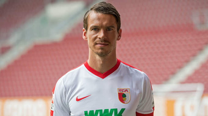 Profilbild von Markus Feulner