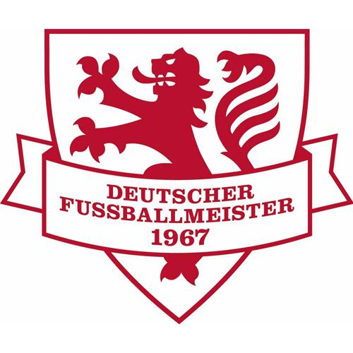 Club logo Eintracht Braunschweig