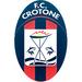 Vereinslogo FC Crotone
