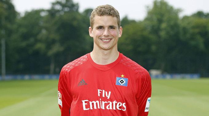 Profilbild von Andreas Hirzel