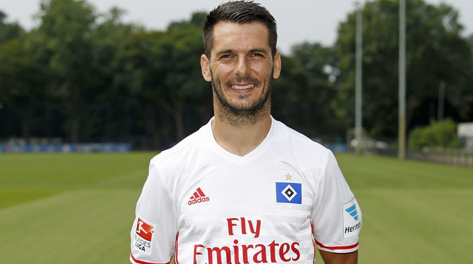 Profile picture of Emir Spahic
