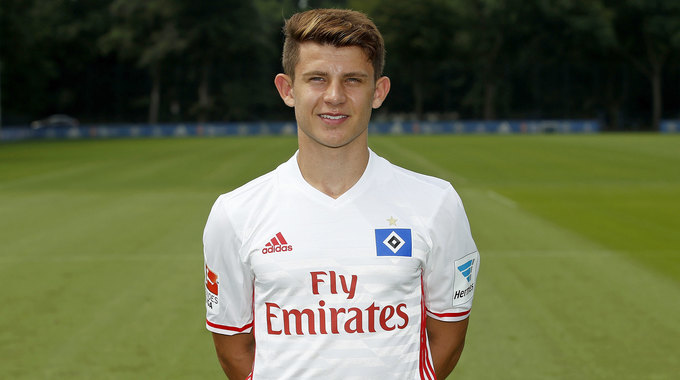 Profile picture of Mats Kohlert
