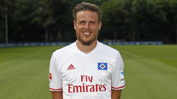 Profilbild vonNicolai Müller