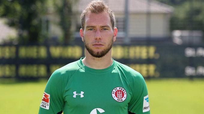 Profilbild vonRobin Himmelmann