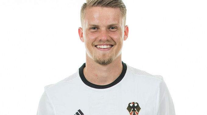 Profile picture of Philipp Max