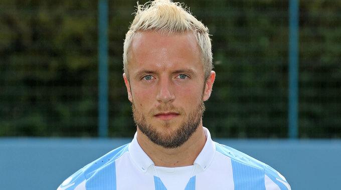 Profile picture of Daniel Adlung