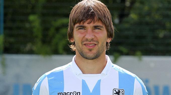 Profilbild von Filip Stojković