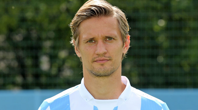 Profilbild vonKai Bülow