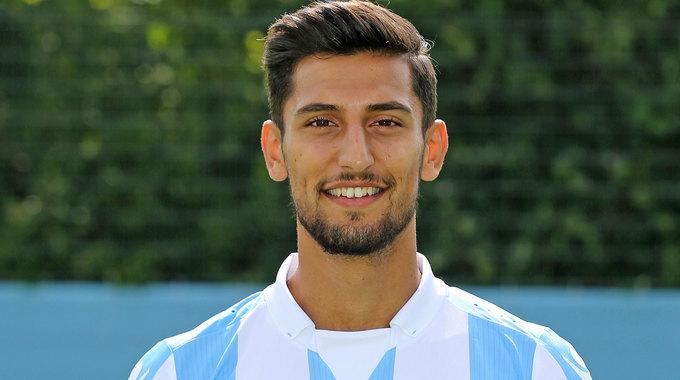 Profilbild von Sertan Yegenoglu