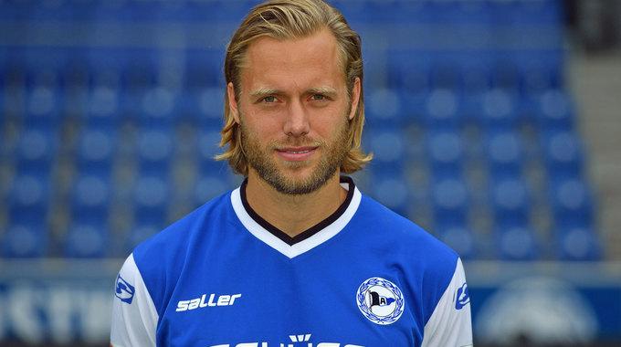 Profilbild vonDaniel Brinkmann