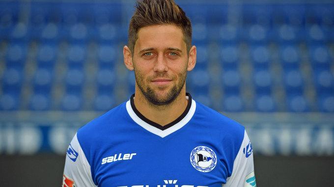 Profilbild vonMichael Görlitz