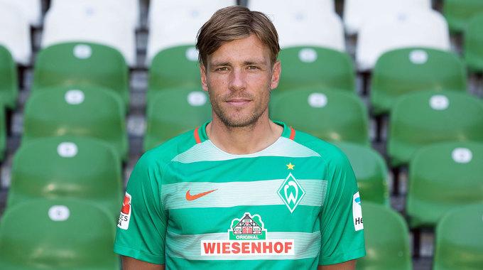 Profilbild vonClemens Fritz