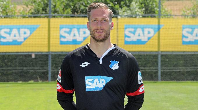 Profilbild vonOliver Baumann