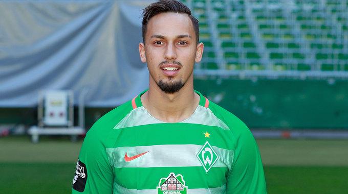 Profilbild von Muhamet Cakoli