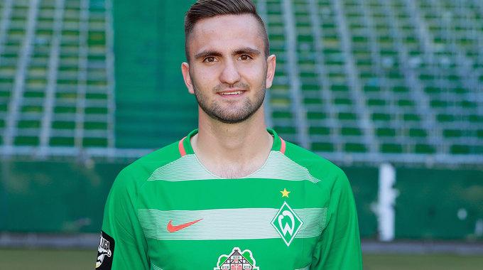 Profilbild von Sefa Kahraman