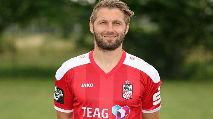 Profile picture of Sebastian Tyrala