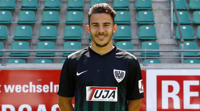 Profilbild von Edisson Jordanov