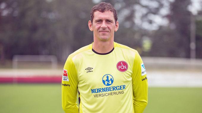 Profilbild von Raphael Schäfer