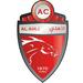 Vereinslogo Al-Ahli Dubai