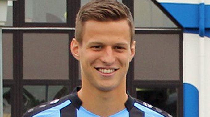 Profilbild von Michael Schultz