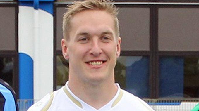 Profilbild von Markus Scholz