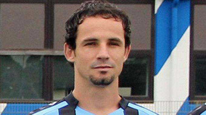 Profile picture of Ederson Tormena