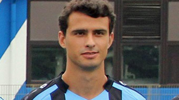 Profilbild von Alexander Rodriguez-Schwarz