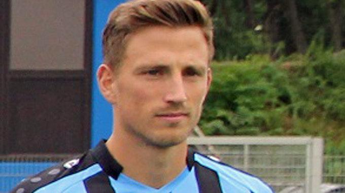 Profilbild vonBenedikt Koep