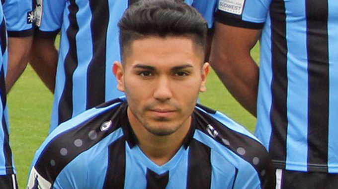 Profilbild vonHassan Amin
