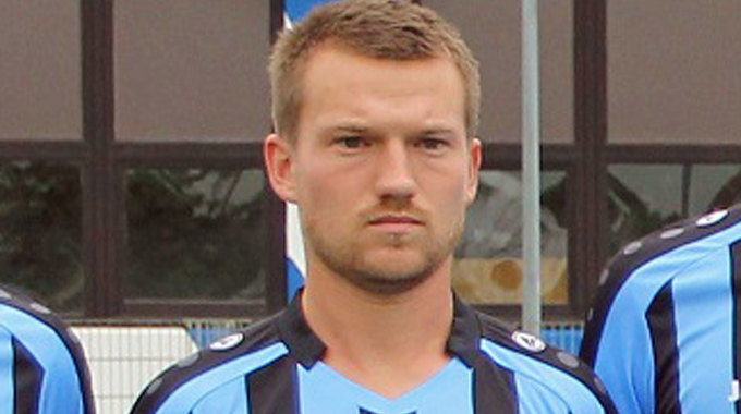 Profile picture of Bastian Muller