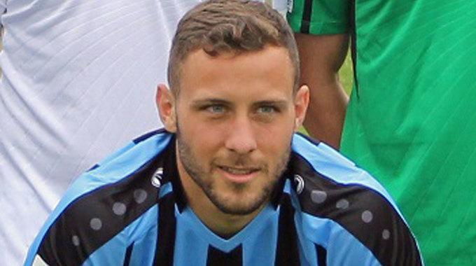 Profilbild vonLukas Kiefer
