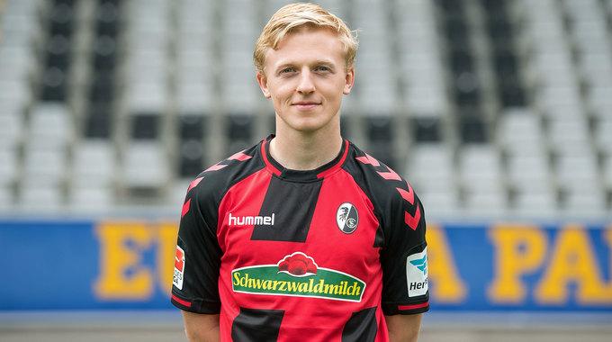 Profilbild vonMats Møller Dæhli