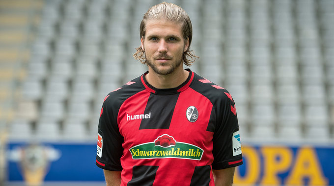 Profilbild von Philipp Zulechner