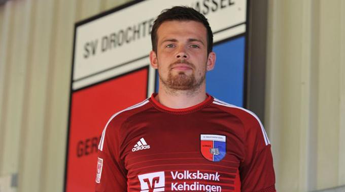 Profilbild vonAlexander Neumann