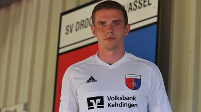 Profilbild vonJannis Trapp