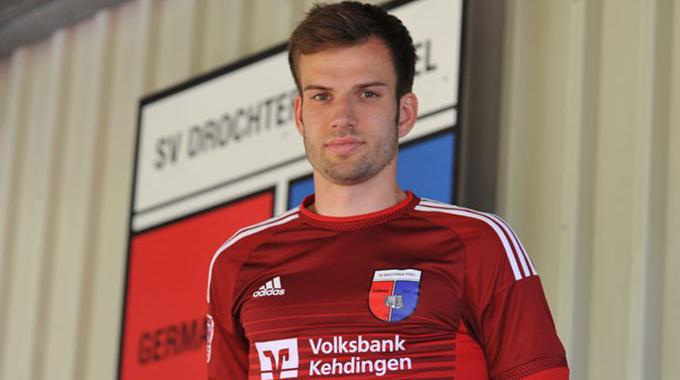 Profilbild vonMarius Winkelmann