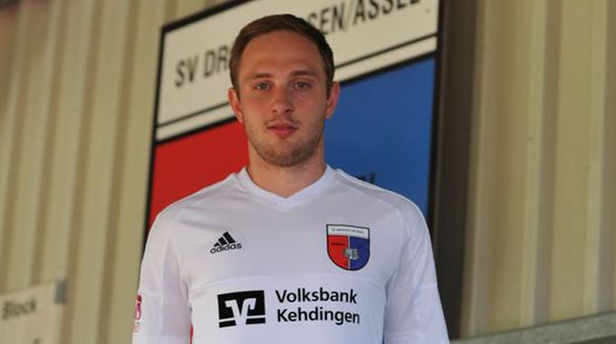 Profilbild vonPatrick Siefkes