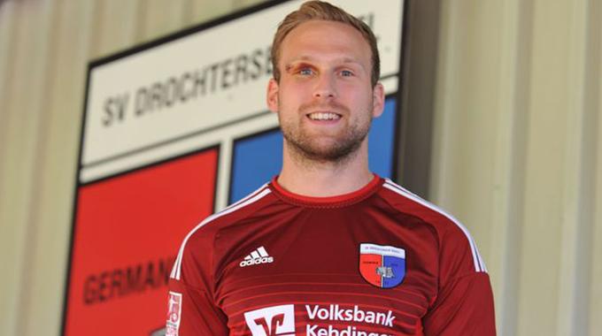 Profilbild von Sven Zöpfgen