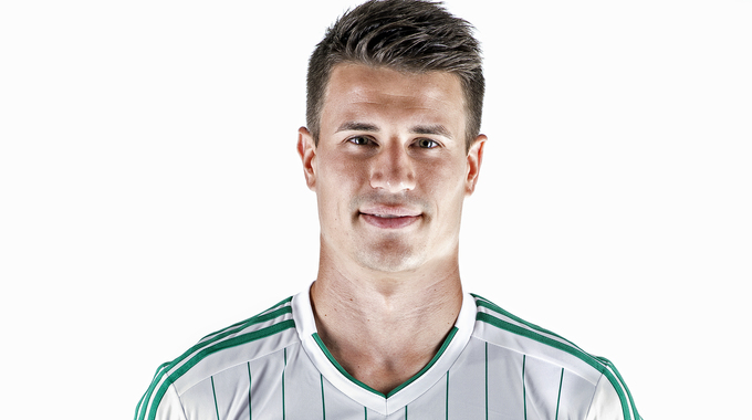 Profilbild von Nils Fischer