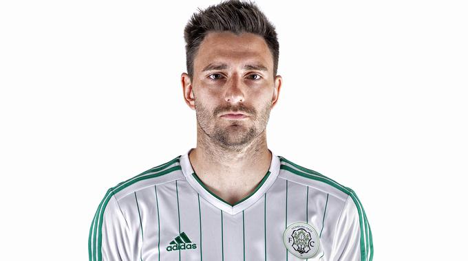 Profilbild vonAndré Kilian