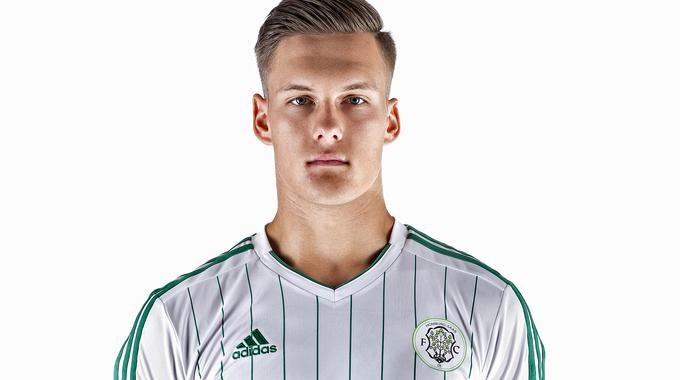 Profilbild vonTom Schmitt