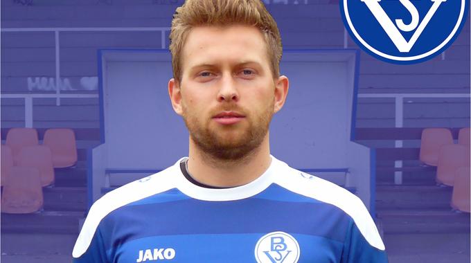 Profilbild von Boris Koweschnikow