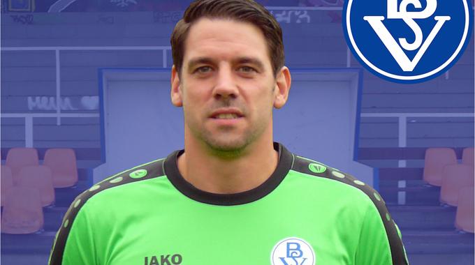 Profilbild von Christian Ahlers-Ceglarek