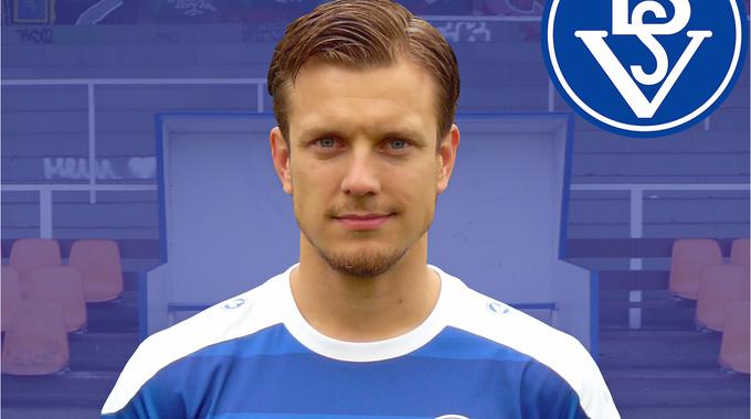 Profilbild von Denis Nukic