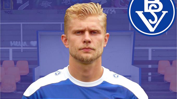Profilbild von Sebastian Kmiec
