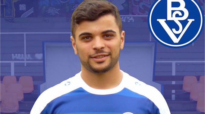 Profilbild von Salam Garaf
