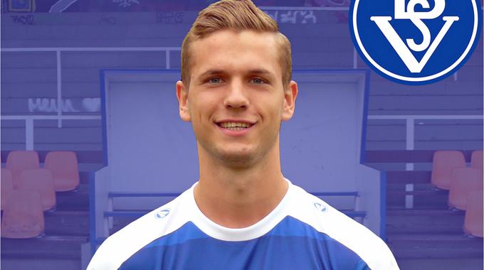 Profilbild von Tim Rieckhof