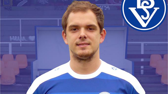 Profilbild von Dave Otto
